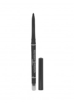 L'Oreal Infallible 16H Waterproof Stylo Eyeliner - 304 Grey Obsession  ( 6 Units )