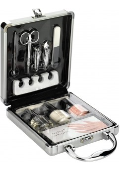 Technic French Manicure Set 91266 ( Each )