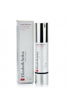 Elizabeth Arden Visible Difference Oil-Free Lotion 50ml (Each )