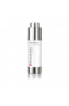 Elizabeth Arden Visible Difference Optimizing Skin Serum 30ml X 3