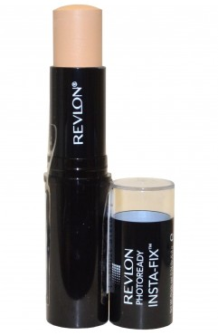 Revlon Photoready Insta-fix Foundation Stick -  Vanilla 120 (2 Units )