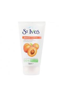 St. Ives Blemish Control Apricot Scrub 170ml ( 6 units )