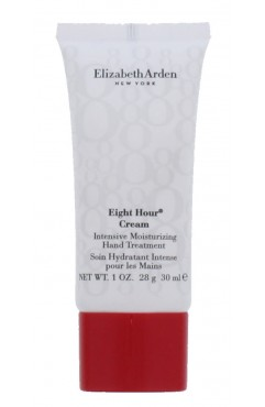Elizabeth Arden Eight Hour Cream Intensive Moisturizing Hand Treatment 30ml (EACH)