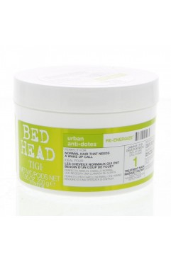 TIGI Bed Head Urban Anti Plus Dotes Re-Energize Treatment Mask 200G
