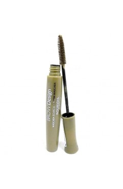Bourjois Brow Design Mascara 6ml - Blond 02 (3 Units )