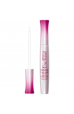 Bourjois - Exclusif Lip Gloss - Rose 7.5ml (3 Units )