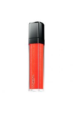 L'Oreal Infallible Lip Gloss 8ml On The List 204 ( 3 Units )