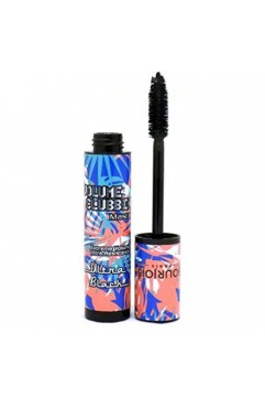 Bourjois Volume Clubbing Extreme Volume Mascara 9ml - Ultra Black